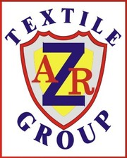 AZR-TEXTILE GROUP LTD