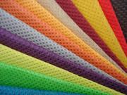 Спанбонд. Текстильное полимерное  оборудование. Без посредни.